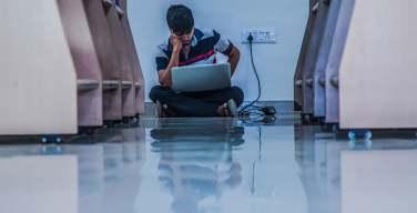 GfK-y-su-reciente-encuesta-sobre-la-Adicción-a-la-Tecnología