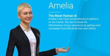 IPsoft-presenta-la-inteligencia-artificial-más-humana-del-mercado