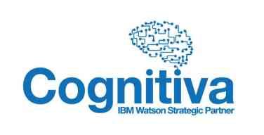 Innova-Schools-y-Cognitiva-Crean-Reclutamiento-con-IBM-Watson