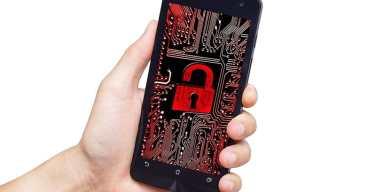 Malware-Dvmap-aparece-en-Google-Play