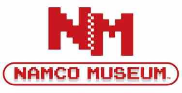 NAMCO-MUSEUM-suma-PAC-MAM-VS.-a-su-lista-de-juegos