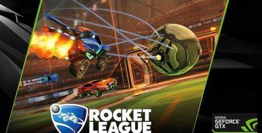 NVIDIA-lanza-promoción-para-obtener-Rocket-League-gratis
