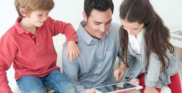Padres-millennials-buscan-proteger-a-sus-hijos-en-Internet