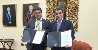 Telefónica-del-Perú-y-UDEP-firman-convenio