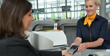 Amadeus-e-Ingenico-lanzan-Amadeus-Airport-Pay