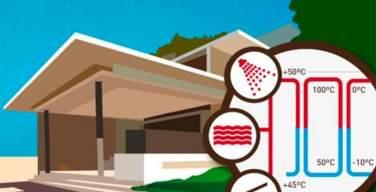Avanza-la-geotermia-en-proyectos-residenciales