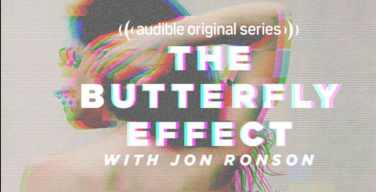 El-efecto-mariposa-disponible-en-Audible