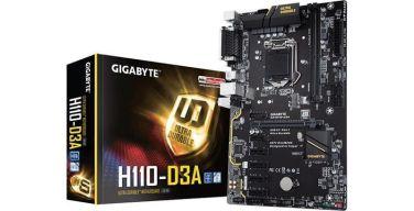 H110-D3A-placa-base-de-GIGABYTE-para-minería-de-criptomonedas