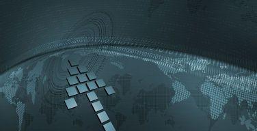 IBC-anuncia-oradores-para-el-Foro-C-Tech