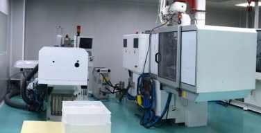 INNOVAMED-amplía-instalaciones-de-Salas-Blancas-ISO-7