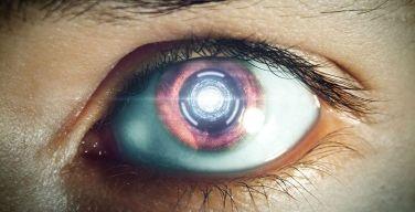 Ingeniería-Biomédica-en-el-cuerpo-humano