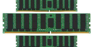 Módulos-Kingston-Server-Premier-DDR4-reciben-validación-Intel-Purley