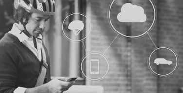 Mobike-y-Gemalto-cooperan-para-llevar-conectividad-IoT