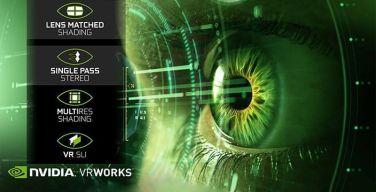 NVIDIA-VRWorks-permite-nuevos-niveles-de-calidad-visual-en-Eve-Valkyrie