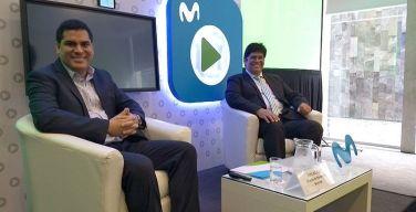 Nueva-plataforma-de-video-Movistar-Play-y-nuevos-planes-postpago