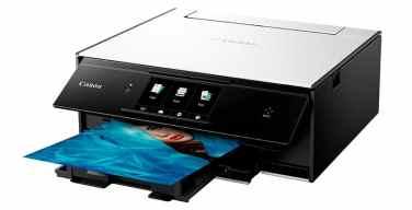 Nuevas-impresoras-PIXMA-Serie-TS-compactas-e-inalámbricas