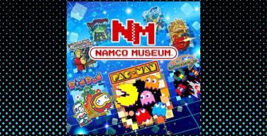 Nuevo-tráiler-de-NAMCO-MUSEUM