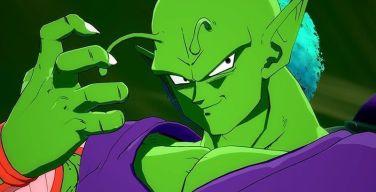 Piccolo-y-Krillin-añaden-más-acción-en-DRAGON-BALL-FighterZ