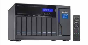 QNAP-presenta-Blu-ray-NAS-serie-TVS-882BR