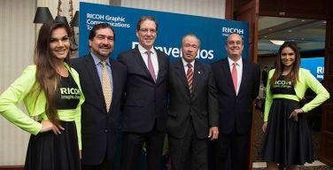 RICOH-PERÚ-lanza-línea-de-negocios-Graphic-Communications