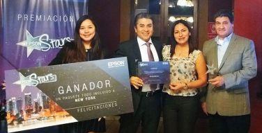 Reconocen-a-ganadores-del-programa-EPSON-STARS