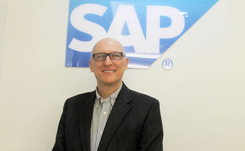 SAP Perú empodera a sus clientes para la Transformación Digital