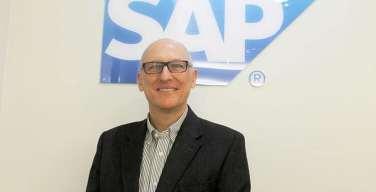 SAP-Perú-empodera-a-sus-clientes-para-la-Transformación-Digital