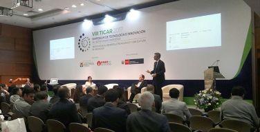 SAP-Perú-participó-del-VIII-TICAR-2017