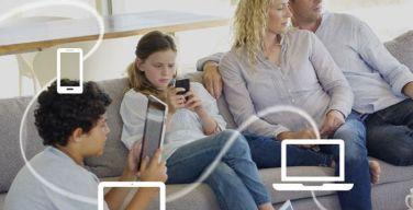 Sagemcom-anuncia-adquisición-de-Meter-Italia-S.p.A