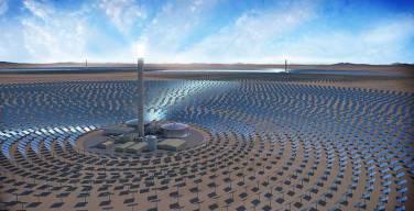 SolarReserve-realiza-proyecto-de-Energía-Likana-Solar-en-Chile