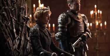Transmiten-7ma.-Temporada-de-Game-of-Thrones-con-CDN-de-Level-3
