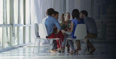 Unify-Fortalece-Digital-Workplace-con-OpenScape-Cloud