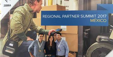 Zebra-Technologies-Acoge-los-Regional-Partner-Summits