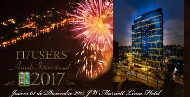 itusers-awards-2017-portal