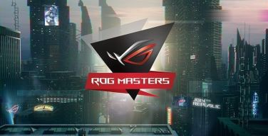 2-equipos-peruanos-clasificaron-a-eliminatorias-regionales-ROG-Masters
