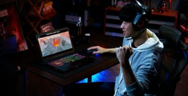 Asus-ofrecerá-experiencia-profesional-de-juego-en-Hiraoka-Independencia