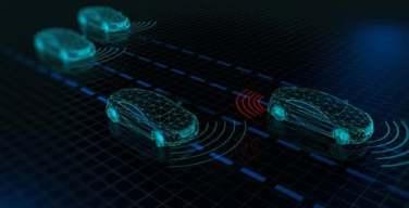 Cómo-será-el-futuro-de-los-vehículos-conectados
