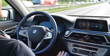 Fiat-Chrysler-Automobiles-se-une-a-BMW-Group,-Intel-y-Mobileye
