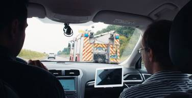Ford-prueba-tecnología-que-ayuda-a-reconocer-las-sirenas-de-emergencia
