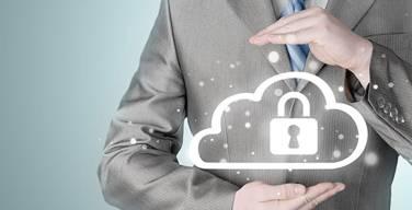 Gemalto-anuncia-soluciones-para-VMware-Cloud-en-AWS
