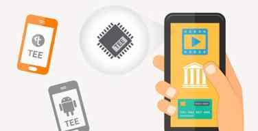 Gemalto-incrementa-seguridad-para-las-transacciones-móviles