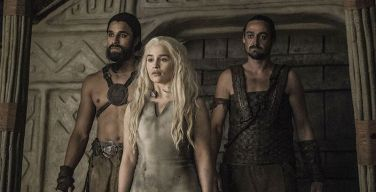 Hackers-robaron-contenido-de-Game-of-Thrones
