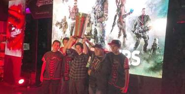 HyperX-destacó-en-la-final-del-Torneo-Phantomers