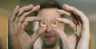 Ingresa-al-Perú-plataforma-para-compra-y-venta-de-Bitcoins