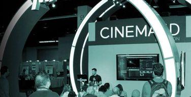 MAXON-Anuncia-Cinema-4D-Release-19