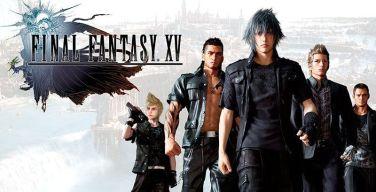 NVIDIA-y-Square-Enix-se-Unen
