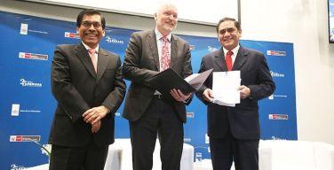 Perú-y-Holanda-interconectan-sus-sistemas-de-sanidad-agraria