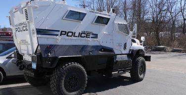 Policía-de-Estados-Unidos-utiliza-vehículo-con-cámaras-de-video-vigilancia