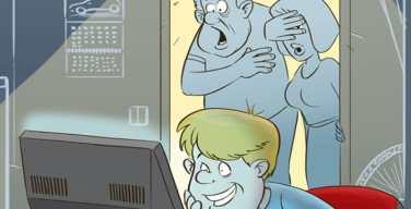 Sólo-un-37%-de-padres-se-preocupa-por-lo-que-ven-sus-hijos-en-Internet