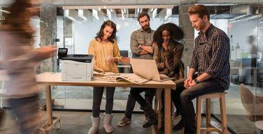 Xerox-obtiene-reconocimientos-en-los-Keypoint-Intelligence---Buyers-Lab-Awards